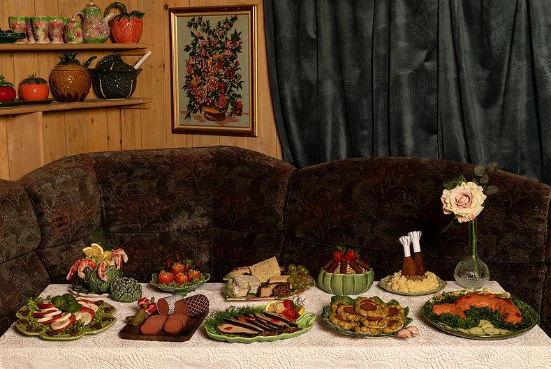 buffet LOW.jpg