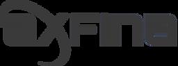 AXFina_logo_grey.png
