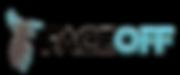 FaceOff Logo.png
