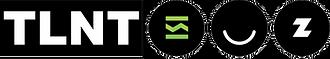 TLNT-Logo.png