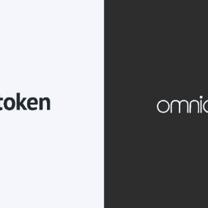 Omnio Group and Token.io Partner for PSD2 and Open Banking