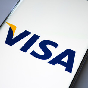 Omnio granted issuer status by Visa