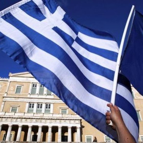 Landmark securitisation of a non-performing loans portfolio comes to the Greek market
