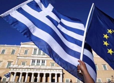 Landmark securitisation of a non-performing loans portfolio comes to the Greek market