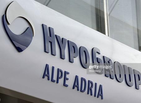 DDM, B2Holding acquire HETA distressed assets in Croatia