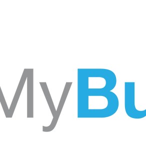 Omnio acquires the European operations of MyBucks