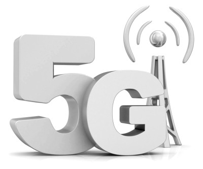 Sivers IMA today announces a 5G joint development project with Ampleon for 5G base stations