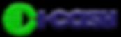 i-Cash Logo.png