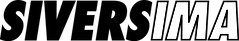 sivers_ima_logo_-_small.png