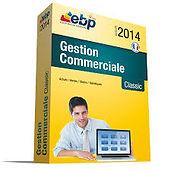 Maintenance logiciel Ebp gestion commerciale sur Bordeaux, Mérignac, Pessac: Gradignan