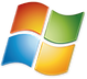 Dépannage-informatique-pc-portable-bordeaux-33