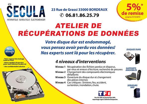 Récupération-de-données-disque dur-Bordeaux