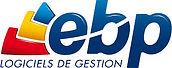 revendeur, maintenance, dépannage, logiciel Ebp gestion, comptabilité, à Bordeaux, Mérignac,Pessac,Talence,Blanquefort