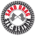 sand drag.png