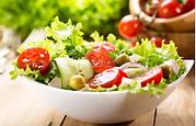 salade.PNG