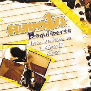 Flupo 73 - Boquiaberto (2004)
