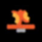 BodyVoices 2015 Logo