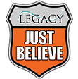 Legacy Just Believe.png