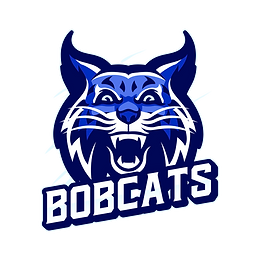 Bobcats Clear Background.png