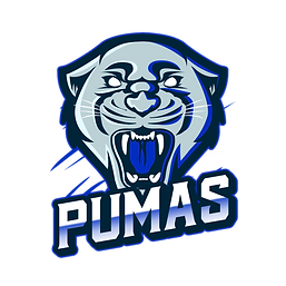 Pumas Clear Background.png
