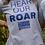Thumbnail: Slogan Glitter T-shirt