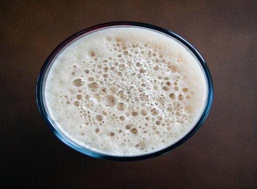 5 Benefits of Turmeric Milk