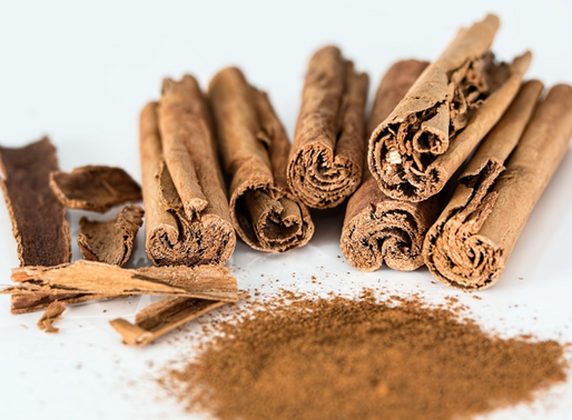 Natural Supplements for Regulating Sugar