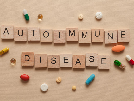 Diseases That Negatively Affect Your Immune System