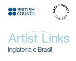 prêmio | residência artística UK