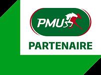 PMU_PARTENAIRE_LOGO.png