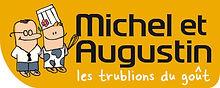Logo-Michel-et-Augustin1.jpg