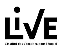 logo-LIVE-1-BD.jpg