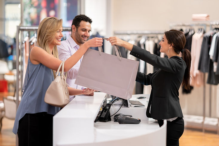 Sales-Associate-Qualities-Blog.jpg