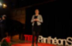 2019-04-Tedx Sorbonne Reflex-18.jpg