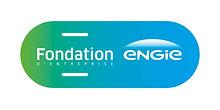 logo-fondation-cmjn-entreprise-degrade_r
