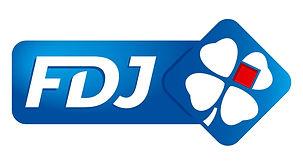 logo-fdj.jpg