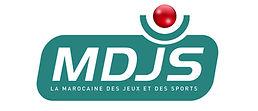logo MDJS.jpg