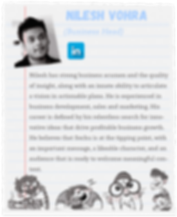 Team-Pages-Nilesh.png