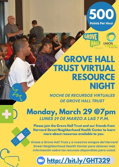 GHT Resource Night .jpeg