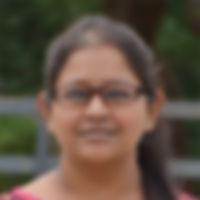 Testimonials-Priyanka.jpg