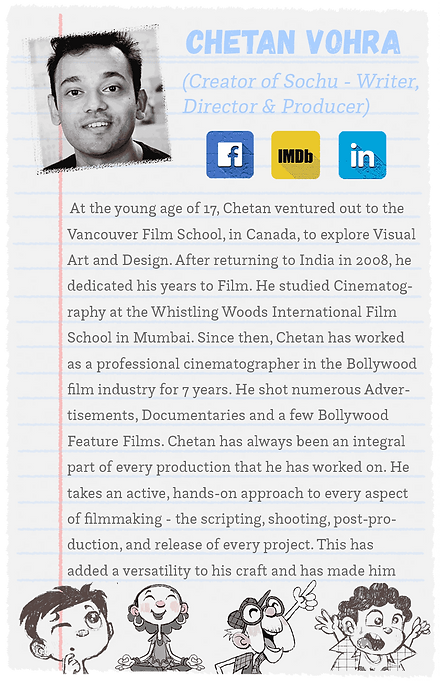 Team-Pages-Chetan-1.png