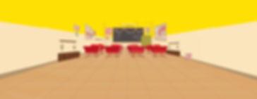 ClassroomBG.jpg