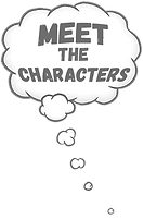 03Meet-the-Characters.png