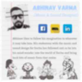 Team-Pages-Abhinav.png