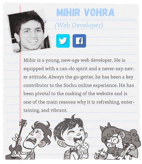 Team-Pages-Mihir.png