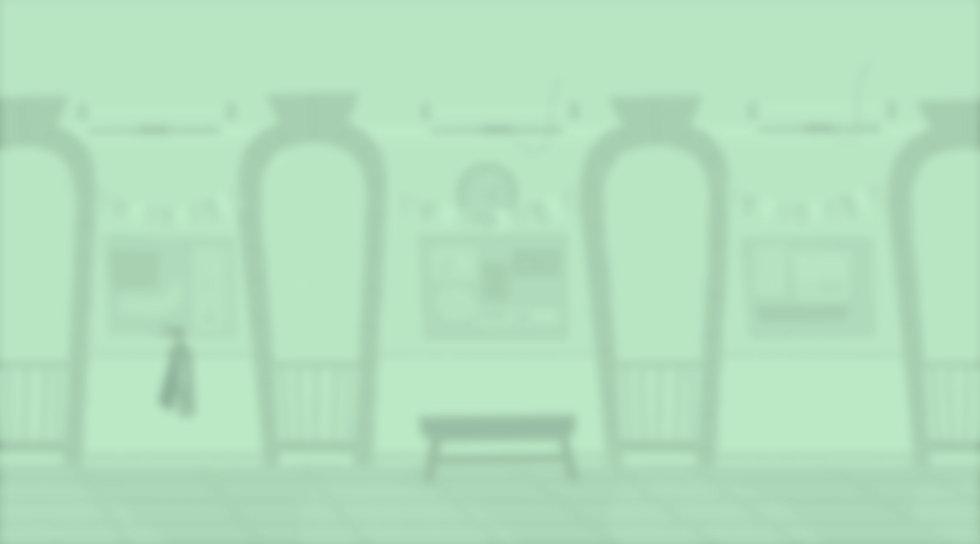 Reviews-BG-3.jpg