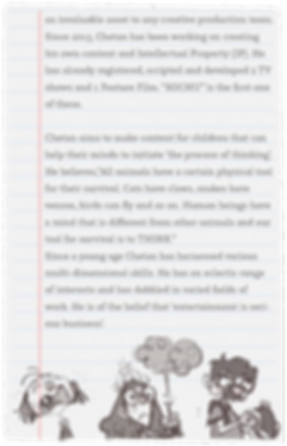 Team-Pages-Chetan-2.png