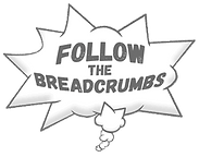 05Follow-The-Breadcrumbs.png