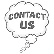 06Contact-Us.png