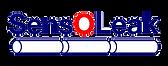 sensoleak-logo-new-300x118_111.png